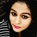 Sanvi from Bangalore | Woman | 22 years old | Cancer