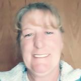 Liss from Klamath Falls | Woman | 51 years old | Scorpio