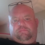Philechelberj7 from Zanesville | Man | 42 years old | Cancer