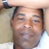 Braveheart from Jamaica | Man | 46 years old | Libra