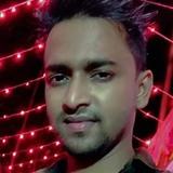 Raaj from Agartala | Man | 24 years old | Aries