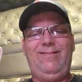 Jimmy from Cincinnati   Man   46 years old   Aries