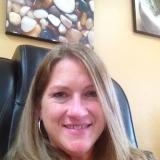 Meg from Oviedo | Woman | 44 years old | Taurus