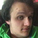 Cumlover from Bracknell | Man | 24 years old | Cancer