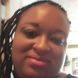 Tonya from Memphis   Woman   27 years old   Cancer