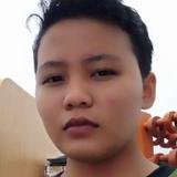 Yurri from Semarang | Woman | 22 years old | Cancer