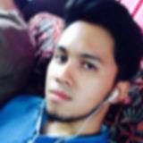 Amieeeeerul from Damansara | Man | 27 years old | Aquarius