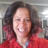 Ree from Madisonville   Woman   33 years old   Pisces