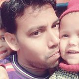Raj from Bhadohi | Man | 31 years old | Virgo
