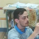 Nico from Pessac | Man | 30 years old | Aries