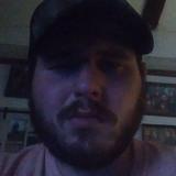 Austin from Bulls Gap | Man | 22 years old | Virgo