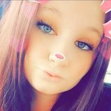Tiff from Spring Creek | Woman | 21 years old | Leo