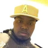 Bradz from Ansonia | Man | 30 years old | Leo