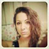 Rowena from Lake Orion | Woman | 27 years old | Aries