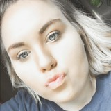 Angel from Parkersburg | Woman | 20 years old | Sagittarius