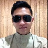 Azri from Sepang | Man | 26 years old | Sagittarius