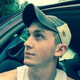 Brandon from Buckhannon   Man   25 years old   Libra