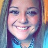 Saraxann from Buffalo | Woman | 28 years old | Sagittarius
