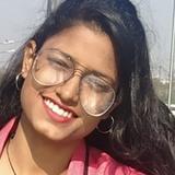 Pallavi from New Delhi | Woman | 19 years old | Capricorn