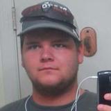 Dflatt from Gainesboro | Man | 23 years old | Pisces