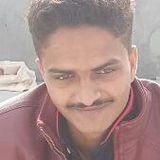 Chintu from Modasa | Man | 24 years old | Cancer