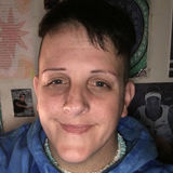 Erinlougy from State College | Woman | 42 years old | Cancer