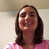 Sally from La Mirada | Woman | 33 years old | Libra