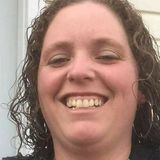 Justlooking from Oromocto | Woman | 39 years old | Leo