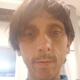 Amoroso from Salamanca | Man | 44 years old | Aries