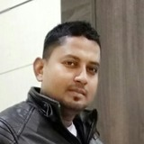 Pintu from Balasore | Man | 29 years old | Leo