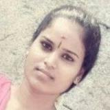 Kalai from Chetput   Woman   23 years old   Gemini