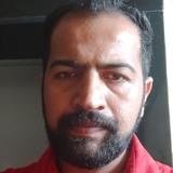 Roshan from Udipi | Man | 29 years old | Gemini
