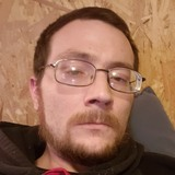 Chrisweatherok from Danville   Man   34 years old   Capricorn