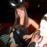 Manda from Carlisle | Woman | 40 years old | Scorpio