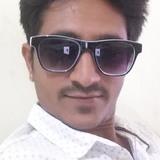 Aryan from Porbandar | Man | 30 years old | Aquarius