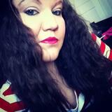 Emily from Janesville | Woman | 26 years old | Taurus