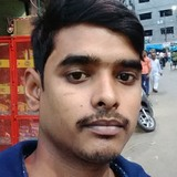 Shahzad from Muzaffarnagar | Man | 25 years old | Cancer