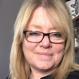 Beverly from Roblin | Woman | 56 years old | Aries