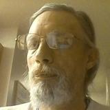 Jimbo from Whitecourt   Man   55 years old   Scorpio