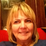 Cindy from Prescott | Woman | 63 years old | Aquarius
