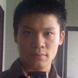 Andre from Pangkalpinang | Man | 36 years old | Libra