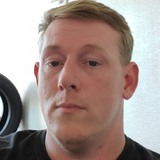 Davie from Cisco | Man | 33 years old | Libra
