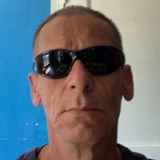 George from Elmsdale | Man | 51 years old | Pisces