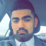 Jpapi from Darien | Man | 26 years old | Capricorn