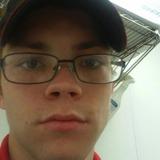 Colbyover from Greenwood   Man   28 years old   Sagittarius