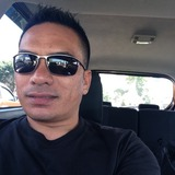 Alejandro from Victoria | Man | 43 years old | Leo
