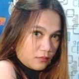 Clara from Pekanbaru | Woman | 24 years old | Aquarius