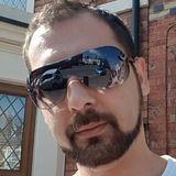 Jaroslav from Derby   Man   34 years old   Capricorn