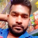 Alokm34Dv from Yamunanagar | Man | 28 years old | Aries