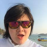 Joyce from Petaling Jaya   Woman   31 years old   Aquarius